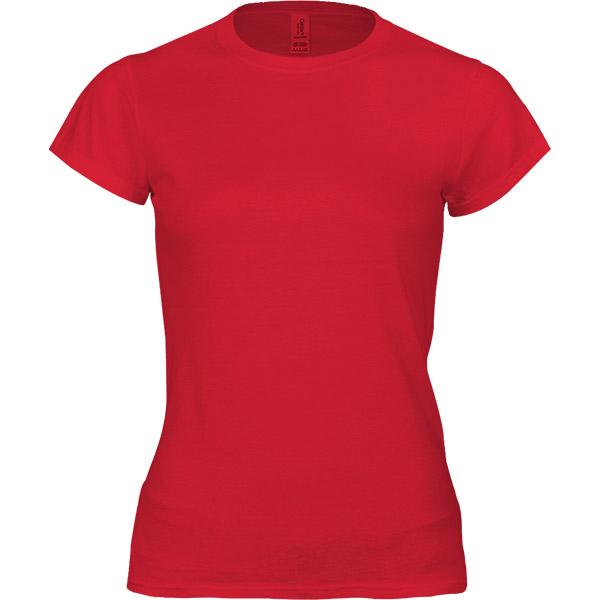 Печать на футболках оптом и в розницу за 15 минут от 1 шт ... 0c67f4c33430a