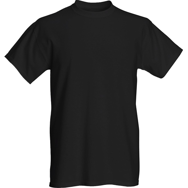 Печать на футболках оптом и в розницу за 15 минут от 1 шт ... 24c862c37a3d7